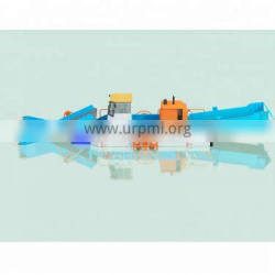 High Quality lake weed harvester & water aquatic weed harvester
