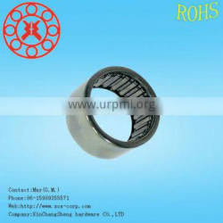 Miniature Bearing HK1210 ,shenzhen bearing for pulley
