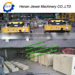 china automatic rendering machine,cement plastering machine for wall,wall spray plastering machine