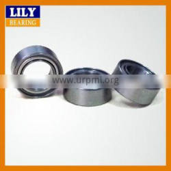 Performance Stainless Bearing 99502Hnr With Great Low Prices !
