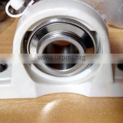 Thermoplastic bearing housing manufacturers Made in China