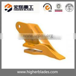 machine parts all types replacement parts for earthmover PC100RC