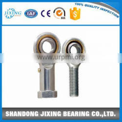 Bearing Manufacturer Rod Ends Bearing GAR10C.