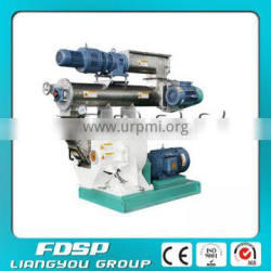 CE Approved Animal Fodder Making Machine from FDSP