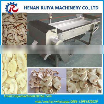 Professional Vegetable slicer/mushroom slicer machine/potato chips slicer 0086-15981835029