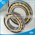 Cheap latest 1080 cylindrical roller bearing