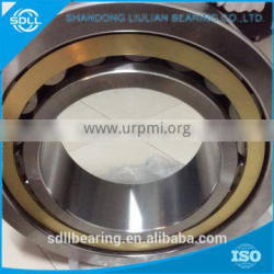 Customized hot sell inch cylindrical roller bearings 1072