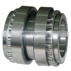 Four Row Tapered roller bearing 89111D/89150/89151XD 279.578 x 381 x 209.55 mm 65.1 kg for toy gearbox