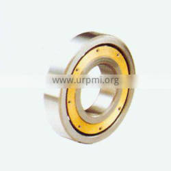 china supplier&high quality angular contact ball bearing 7308 A B C