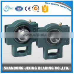 adjustable pillow block bearing UCT204 with best price