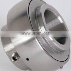SUC318 Stainless Steel Bearing Insert 90 mm Mounted Insert Ball Bearings