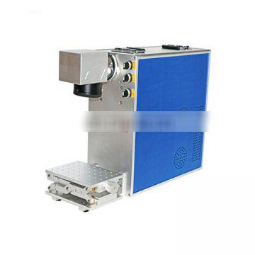 Looking for agent worldwide handheld 30w laser marking machine price for 925 sterling silver and gold plated jewelry
