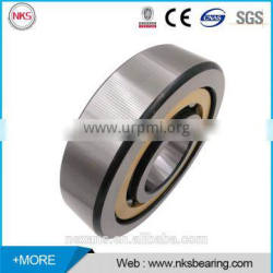 Chinese Factory NKS Cylindrical roller bearing NU2315 75*160*56mm