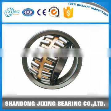 Good Price 24036 Spherical Roller Bearings