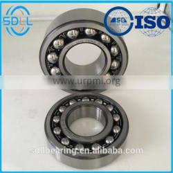 Low price latest quick self-aligning ball bearing 1315