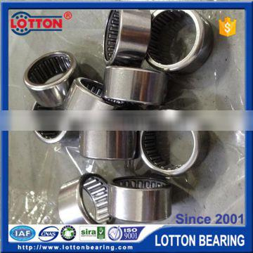 Machine tractor agricultural Bk2520 Needle Bearing