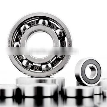 high cost-performance high quality bearings 6211ZZ