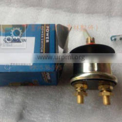 wholesale Changlin Road roller Button Switch for china hangzhou