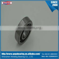 High quality and best sell on Alibaba angular contact ball bearing 7019ACB/HCP4A