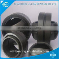 Designer most popular stainless steel of joint bearing GE140ES