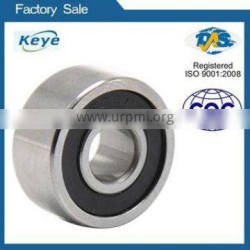 10 years experience china factory supplied high precision deep groove ball water pump bearing