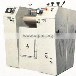 Longxin High Quality and New Condition Hydraulic Three Roller Mill(YSP150)