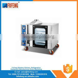 cheap and high quality rotary oven|rotary convection oven