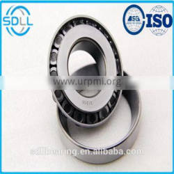 Special hot selling magnetic tapered roller bearing 33010