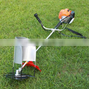Hot sale factory supply super quality CE approved grass cutter