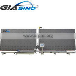 Automatic sealing machine for insulating glass