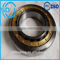 Newest manufacture nj419 cylindrical roller bearing