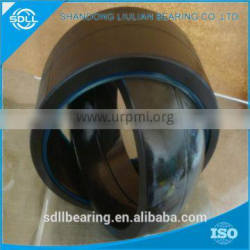 Top level hot sell universal joint cross bearing price GE20ES