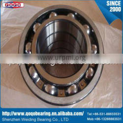 15 years experience distributor of spherical roller bearing with long life for hydraulic pump