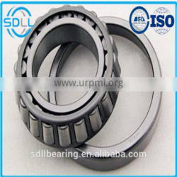 Newest promotional trusted tapered roller bearings 33221