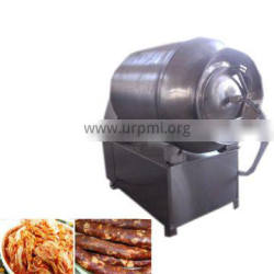 Supplier price automatic meat marinating machine/vacuum meat tumbler/meat tumbling machine