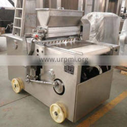 YX400 Multifunctional food confectionary industrial ce cookie making machine