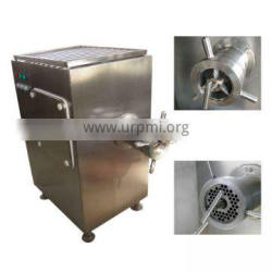 manual meat mincer industrial meat mincer electric meat mincer with good quality for sale