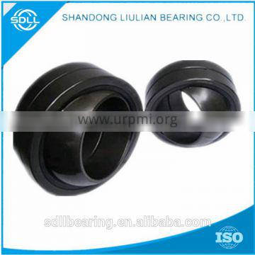 Top level most popular rose joint bearings GE60ES
