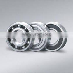 High Performance Dental Handpice Bearing With Great Low Prices !