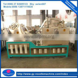 China Wholesale Market Dried Noodle Pouch Packing Machine
