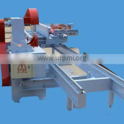 hot new products for 2015 woodworking sliding table saw