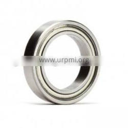 High Speed Bearing 6905zz With good price