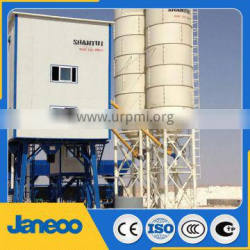 60Q perfect planetary truck mounted concrete and cement mixer