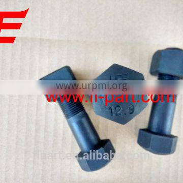 TB14056 Bolt and nut for truck crane track link
