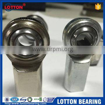 Professional Hydraulic Rod End Bearing Giho-K12Do