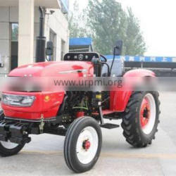 Agricultural Machinery Tractor 4wd LT204