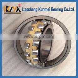 Double row spherical roller bearing 22312CA W33