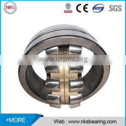 lowest price best quality long life motorcycle bearing22217CC 22217CCK 85mm*150mm*36mm self Spherical roller bearing