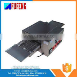 china wholesale custom industrial pizza oven