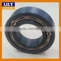 High Performance Ceramic Bearing 1 4 X 3 4 X 9 32 With Great Low Prices !